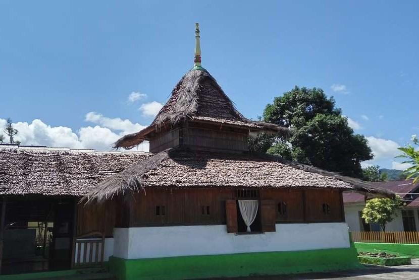 4 Wisata Sejarah di Ambon yang Berikan Ilmu Baru