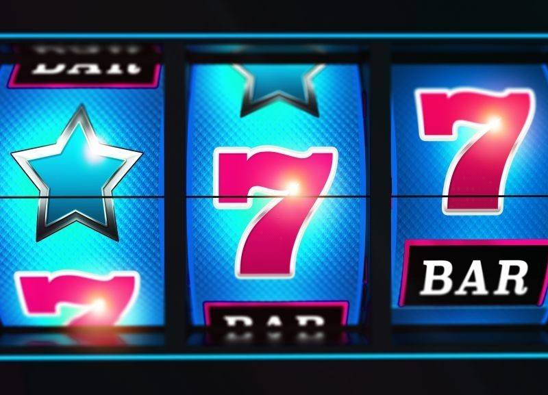 This is How You Can Earn Fast Cash While Playing Online Slot Games