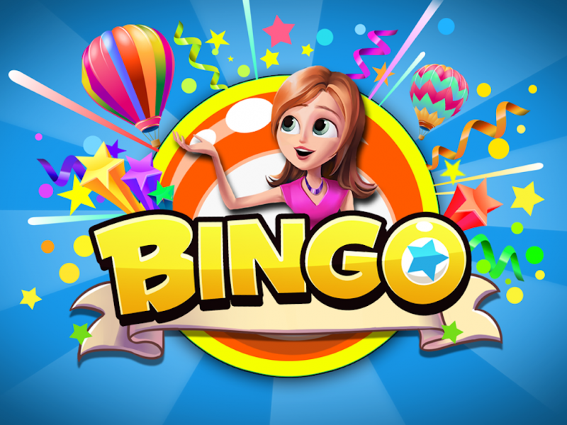 Can Online Bingo Ever Replace Land Based Operations