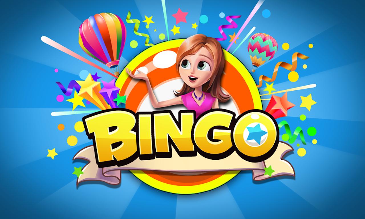 Online Bingo Ever Replace