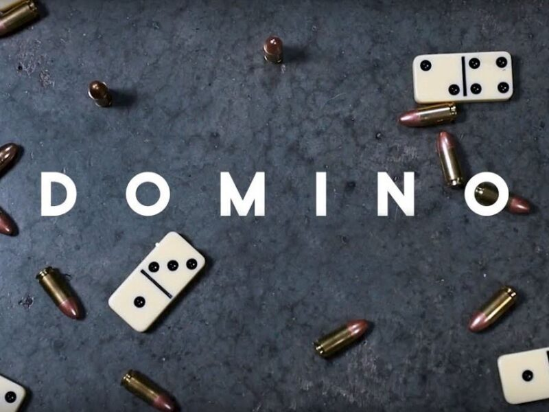 Tutorial to Get a Powerful Online Domino Jackpot